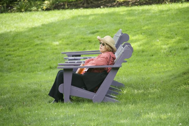 adirondack-chairs-at-chanticleer