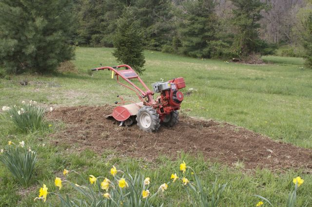 follow-the-tractor-with-a-rototiller