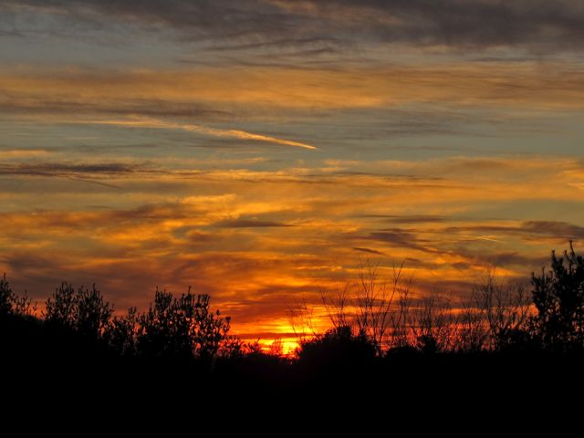 january-sunset_0