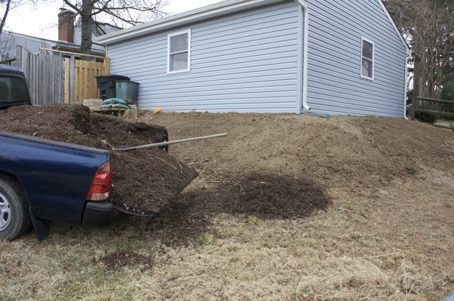 mulch-delivery