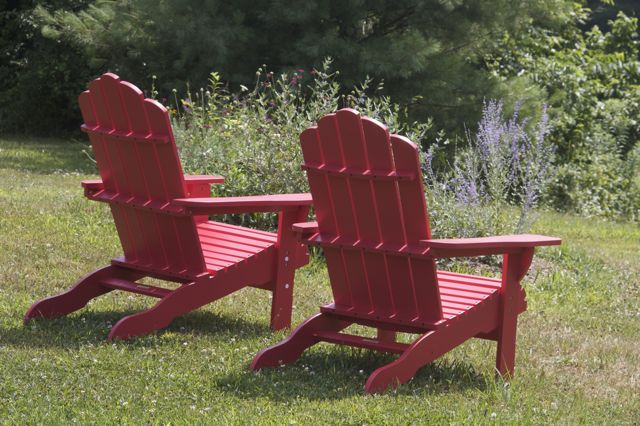 new-adirondack-chairs-2