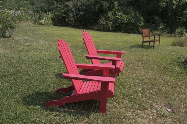 new-adirondack-chairs