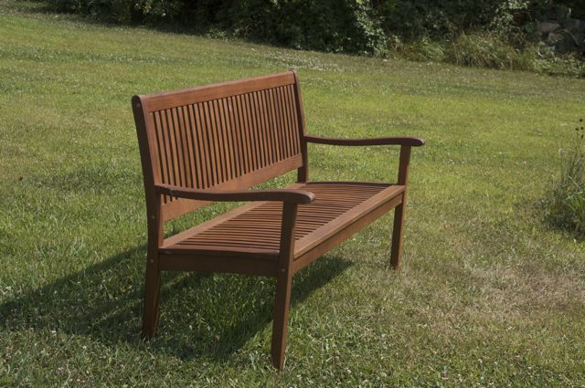 sitting-bench_0