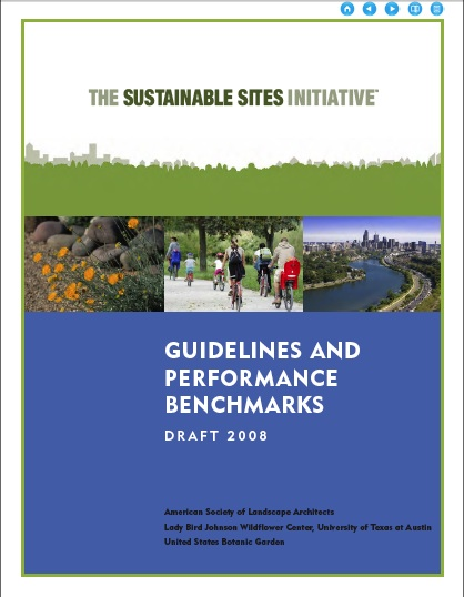 sustainable-sites-pdf