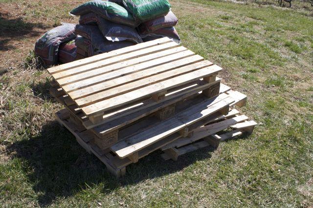 wooden-pallets_0