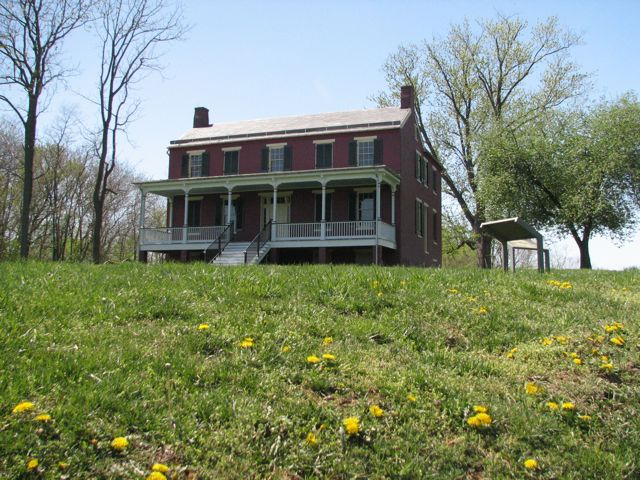 worthington-farm-house