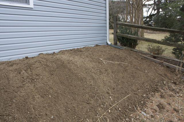 top-soil_0